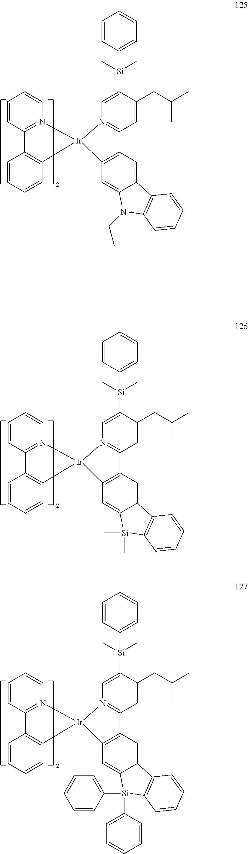 Figure US20160155962A1-20160602-C00096