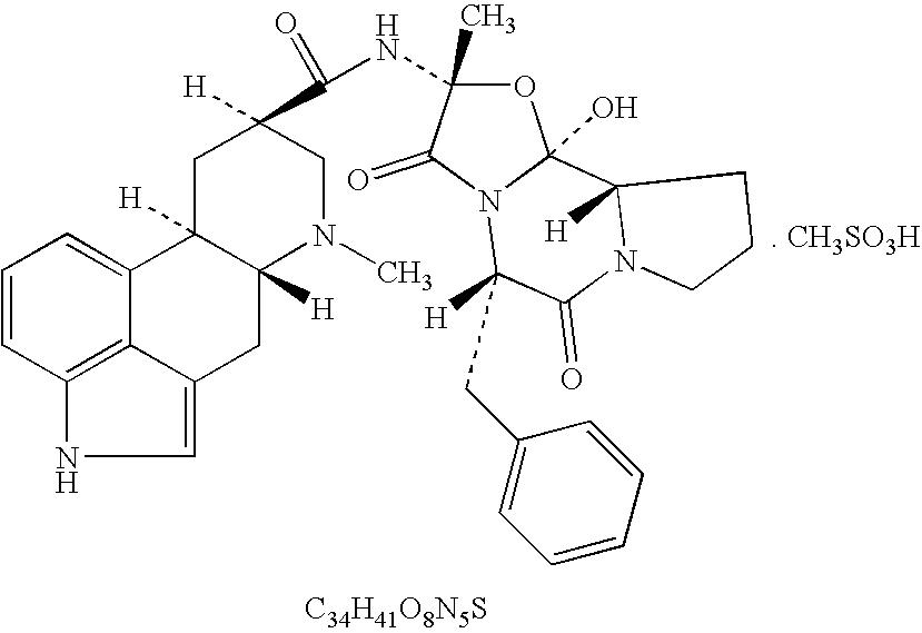 Figure US08148377-20120403-C00001