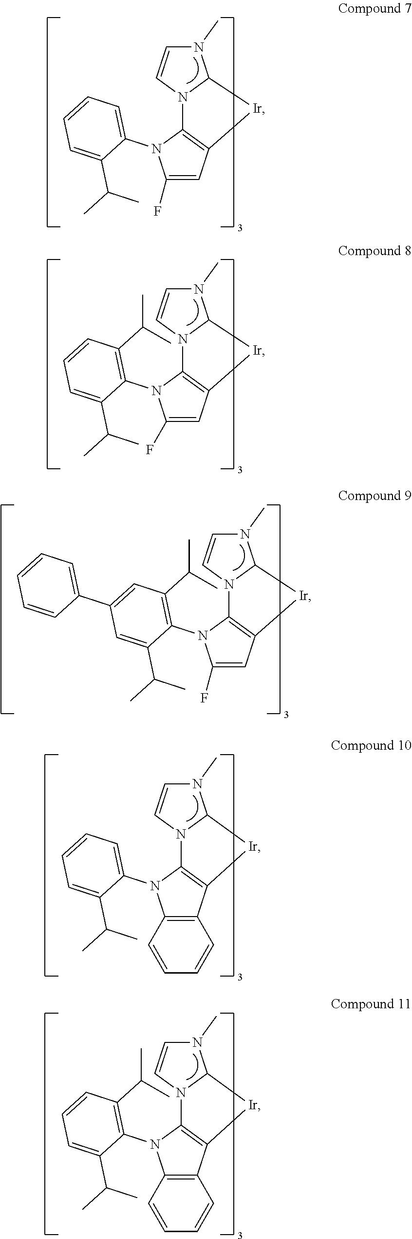 Figure US09935277-20180403-C00287