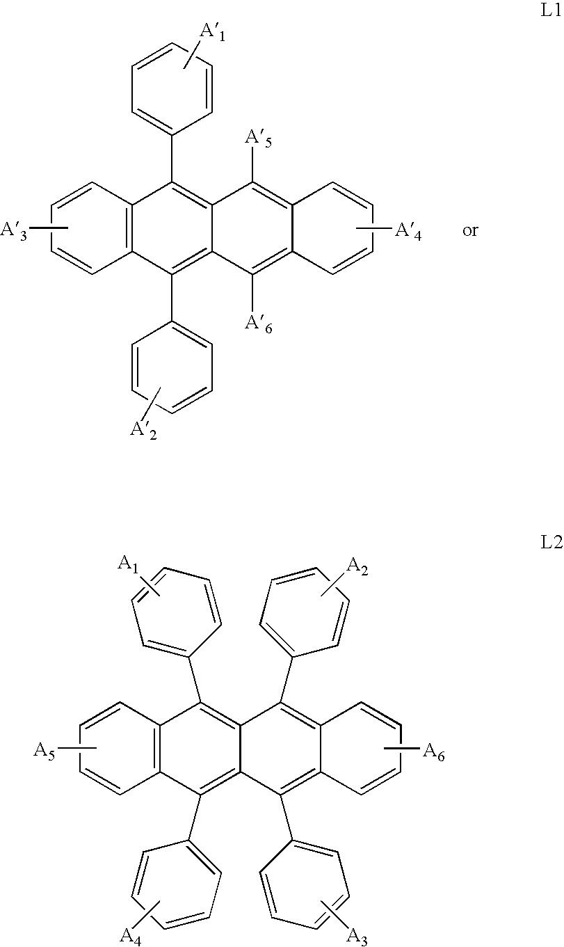 Figure US07955719-20110607-C00013