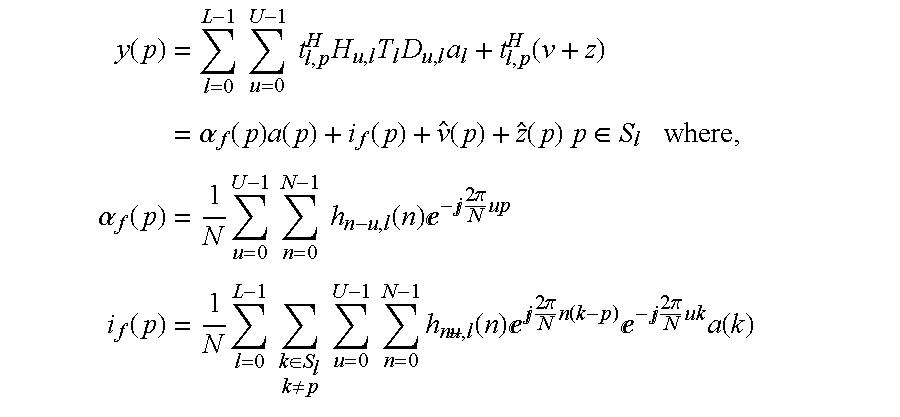 Figure US06795424-20040921-M00009