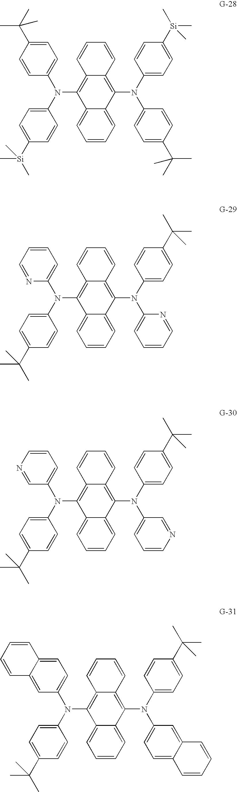 Figure US07651788-20100126-C00019