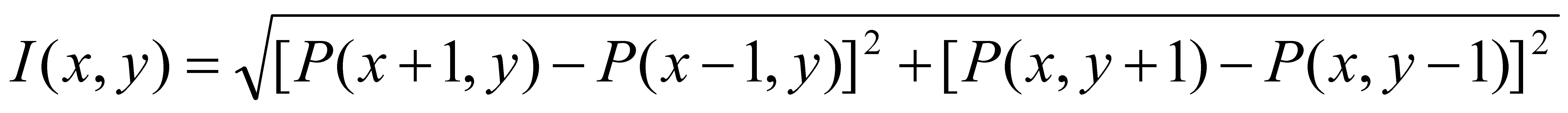 Figure 112010067831763-pat00003