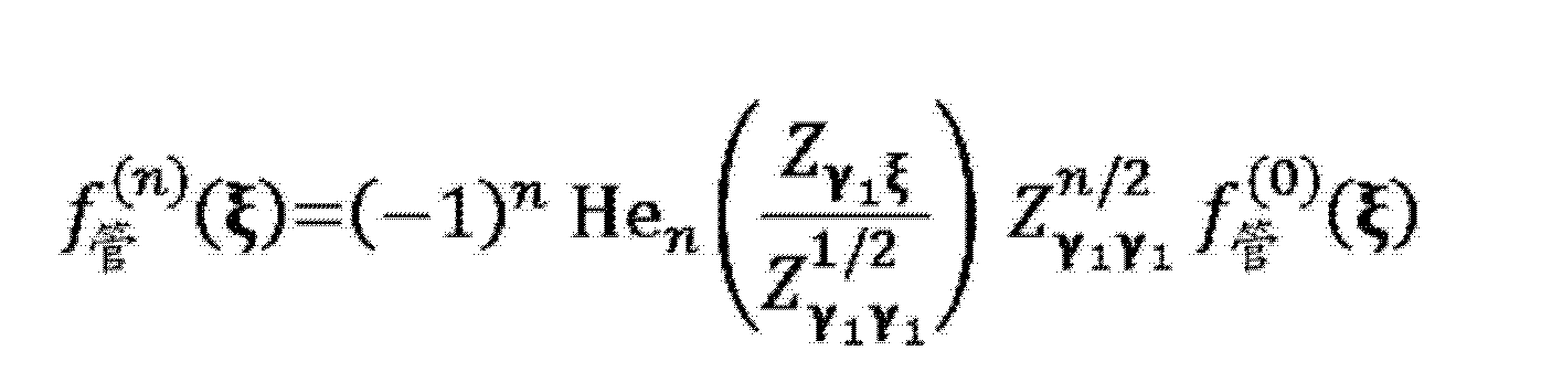 Figure CN104282036AD00433