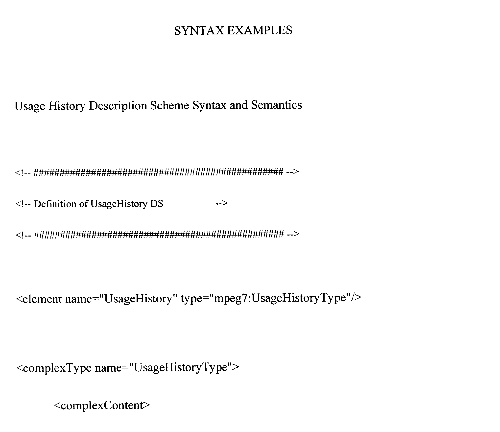 Figure US20040073918A1-20040415-P00001