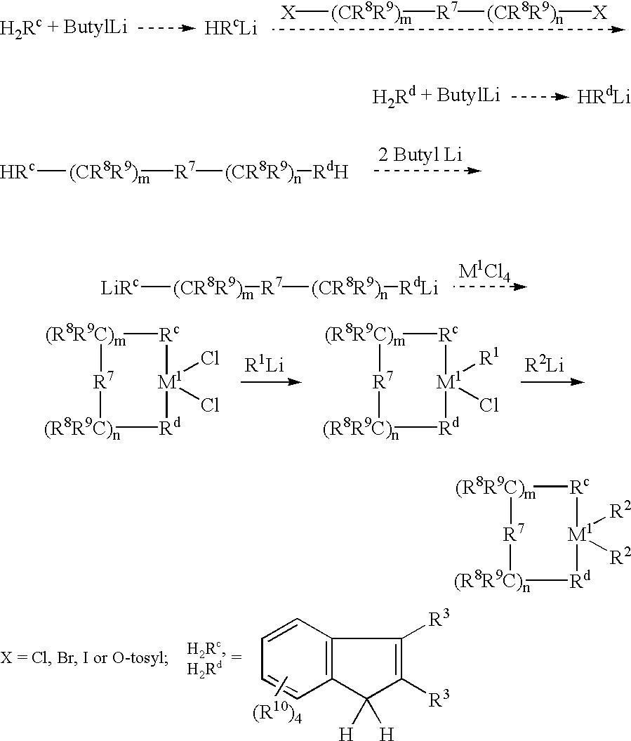 Figure US06660809-20031209-C00004