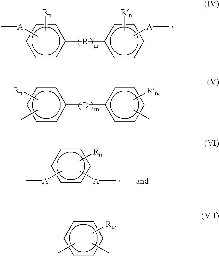 Figure US06395680-20020528-C00004