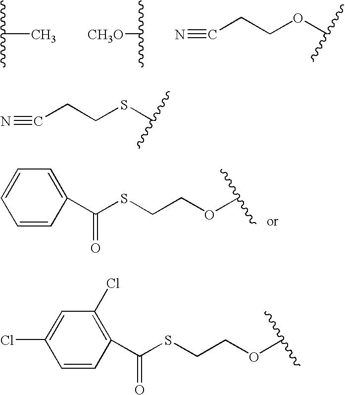 Figure US07964578-20110621-C00153