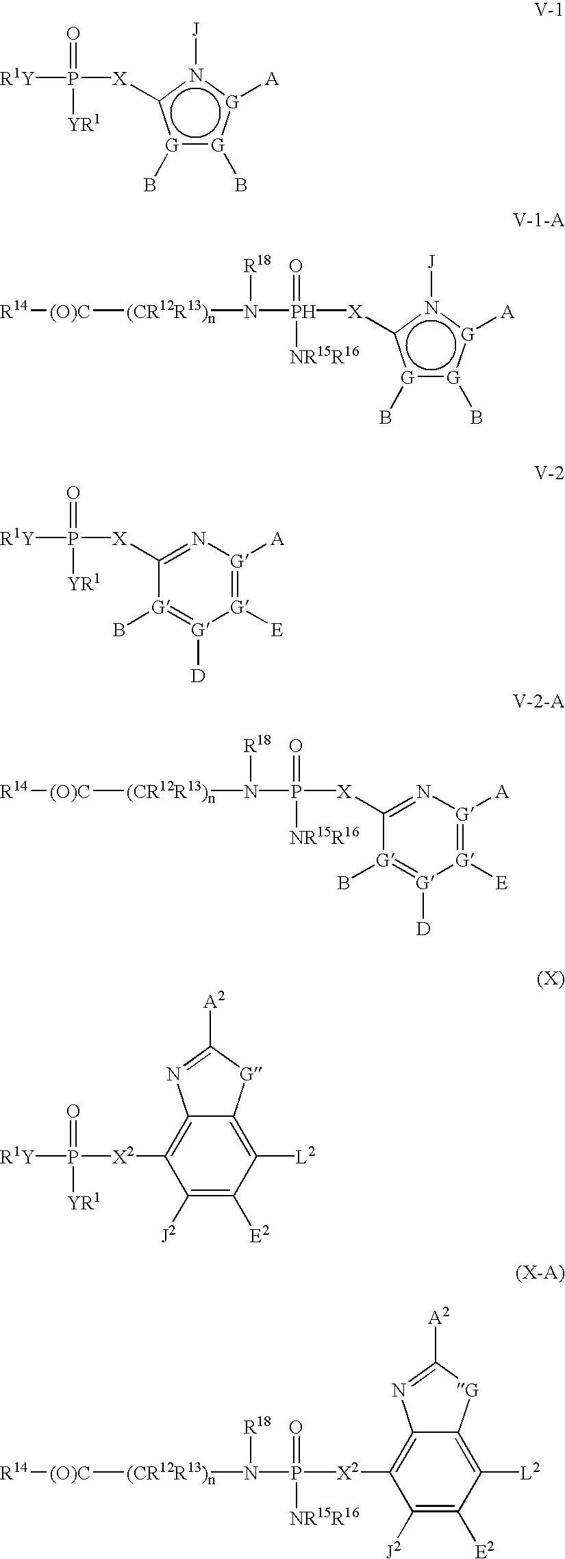 Figure US07563774-20090721-C00019