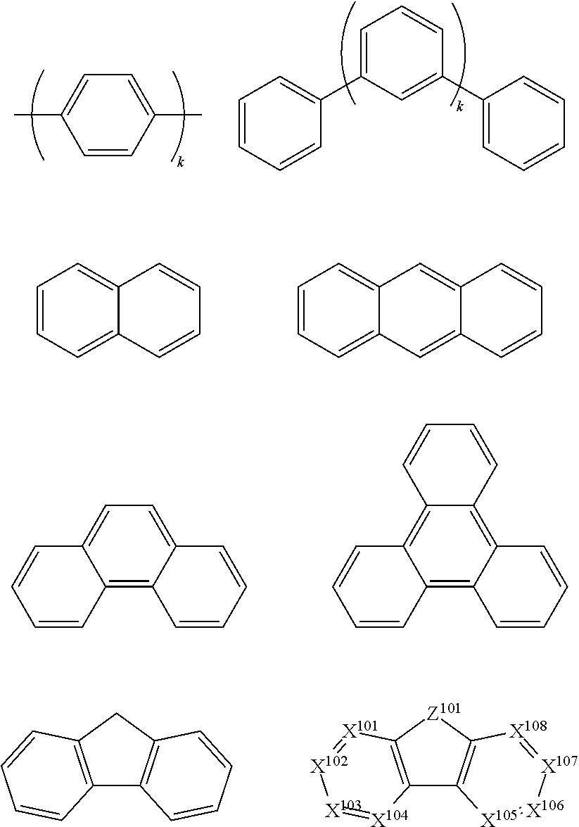 Figure US08692241-20140408-C00142