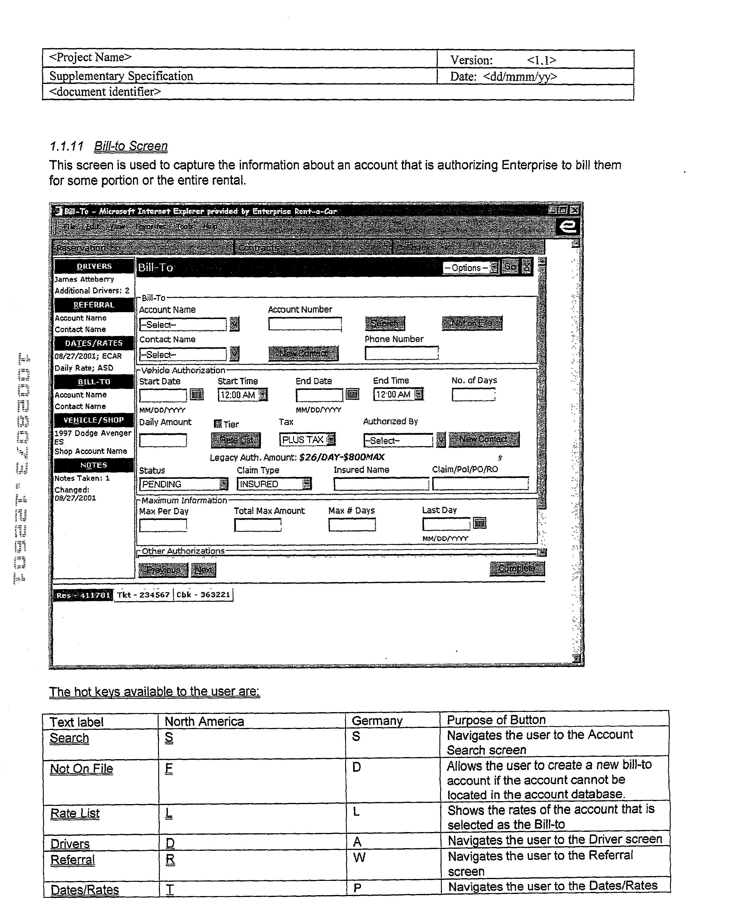 Figure US20030125992A1-20030703-P00172