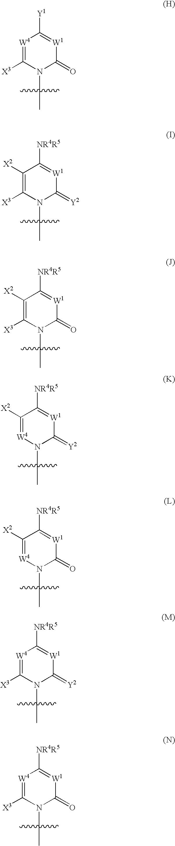 Figure US07608600-20091027-C00005