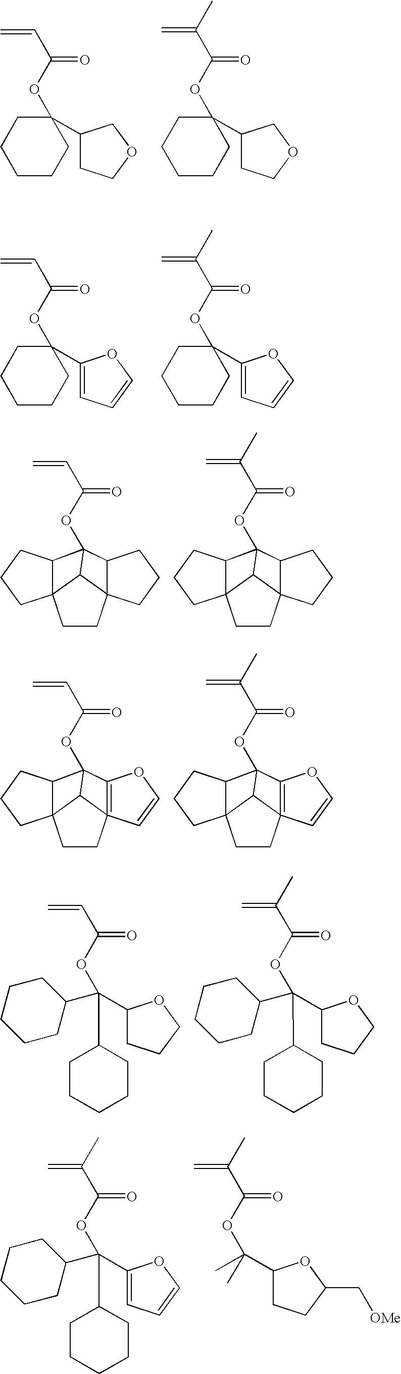 Figure US08057982-20111115-C00044