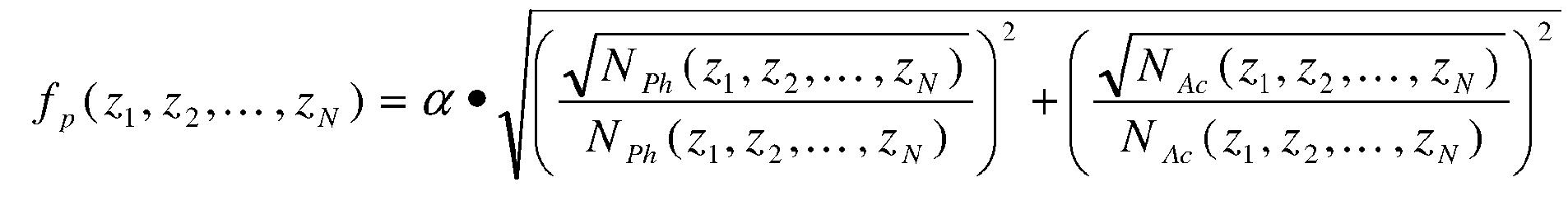 Figure NL2009982AD00231