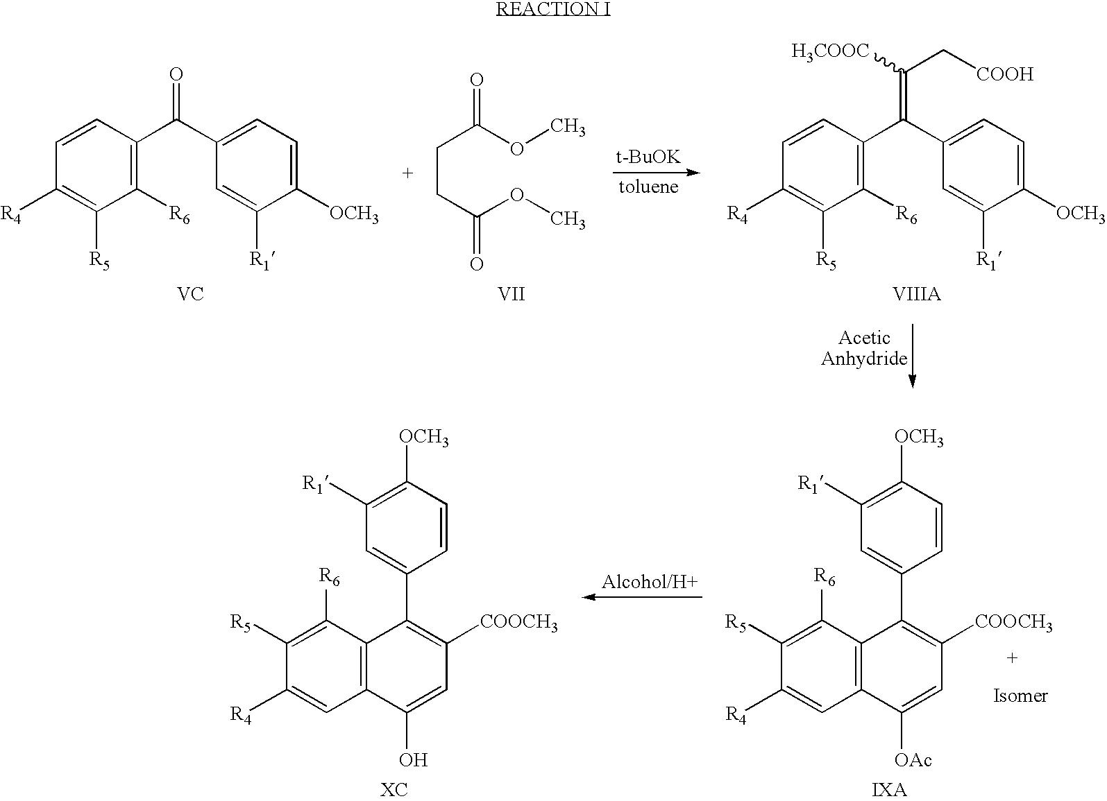 Figure US07557208-20090707-C00016