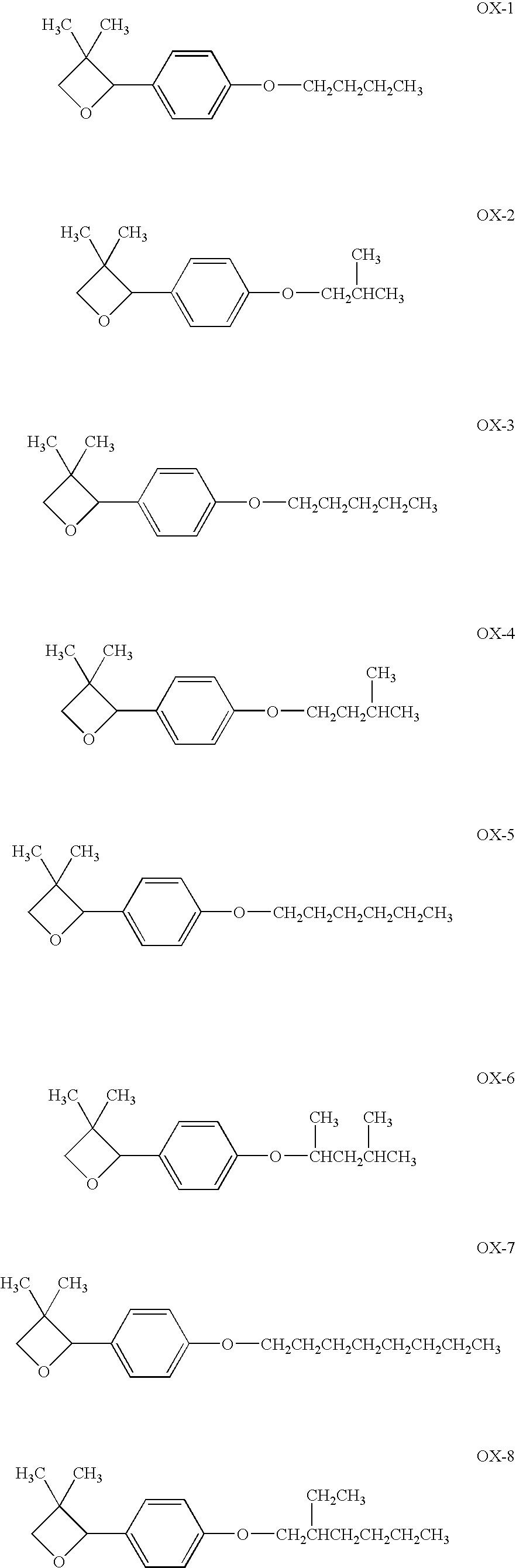 Figure US07360883-20080422-C00010