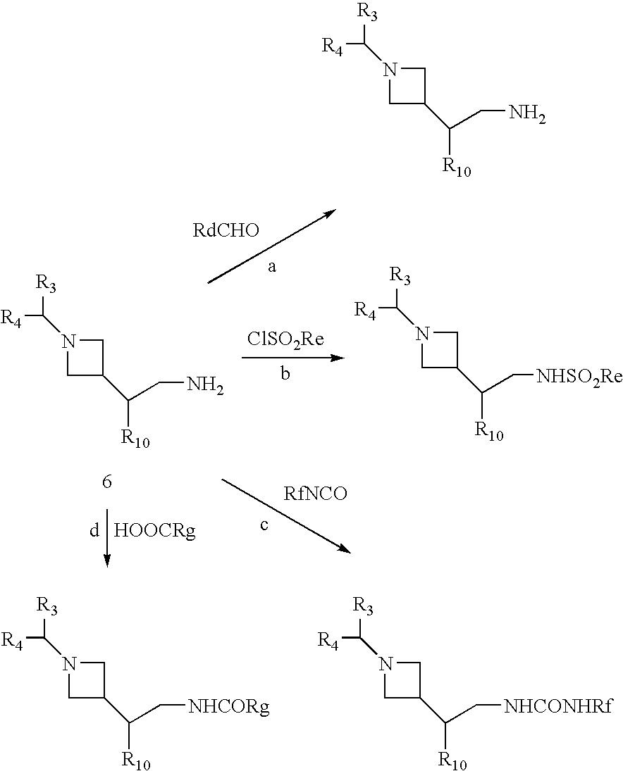 Figure US20040209861A1-20041021-C00006
