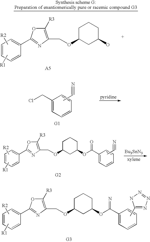Figure US07148246-20061212-C00083