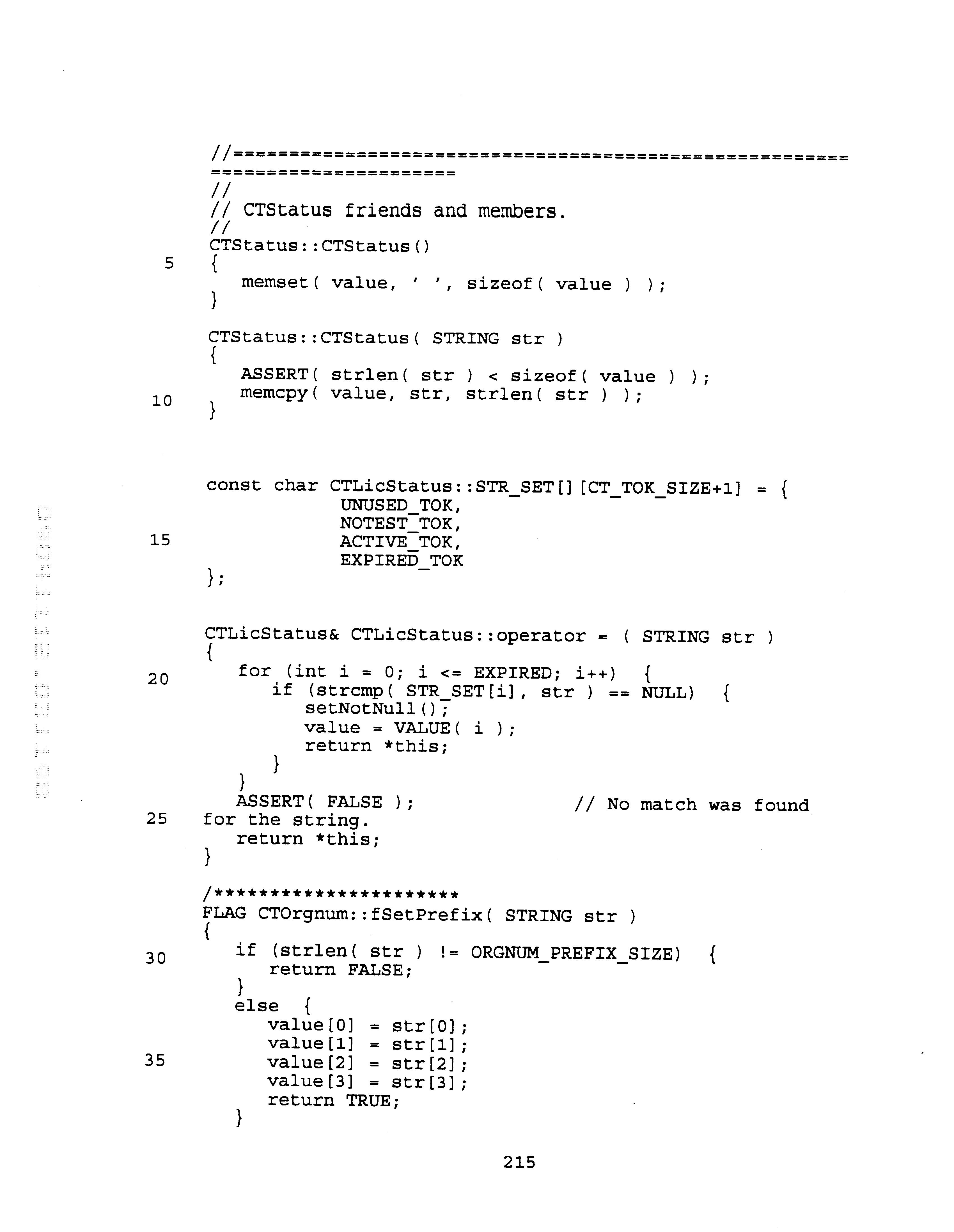 Figure US06507914-20030114-P00175