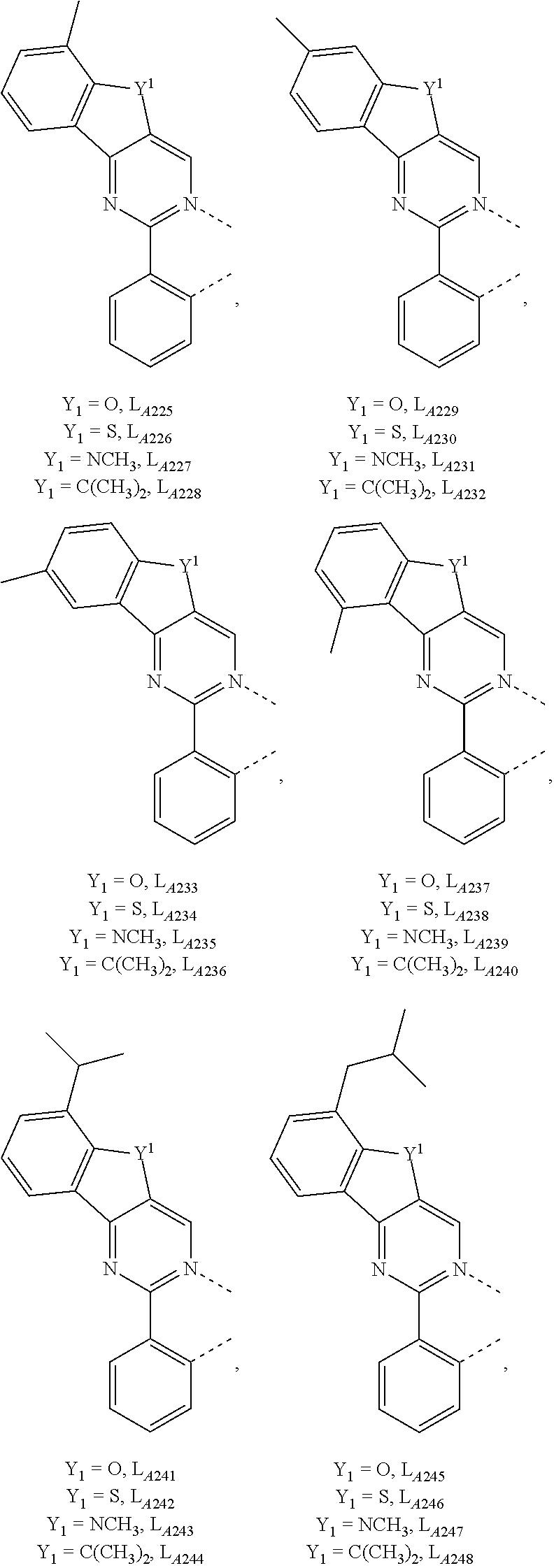 Figure US09590194-20170307-C00023