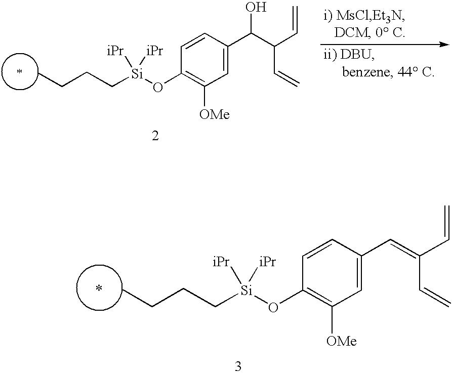 Figure US20040214232A1-20041028-C00083