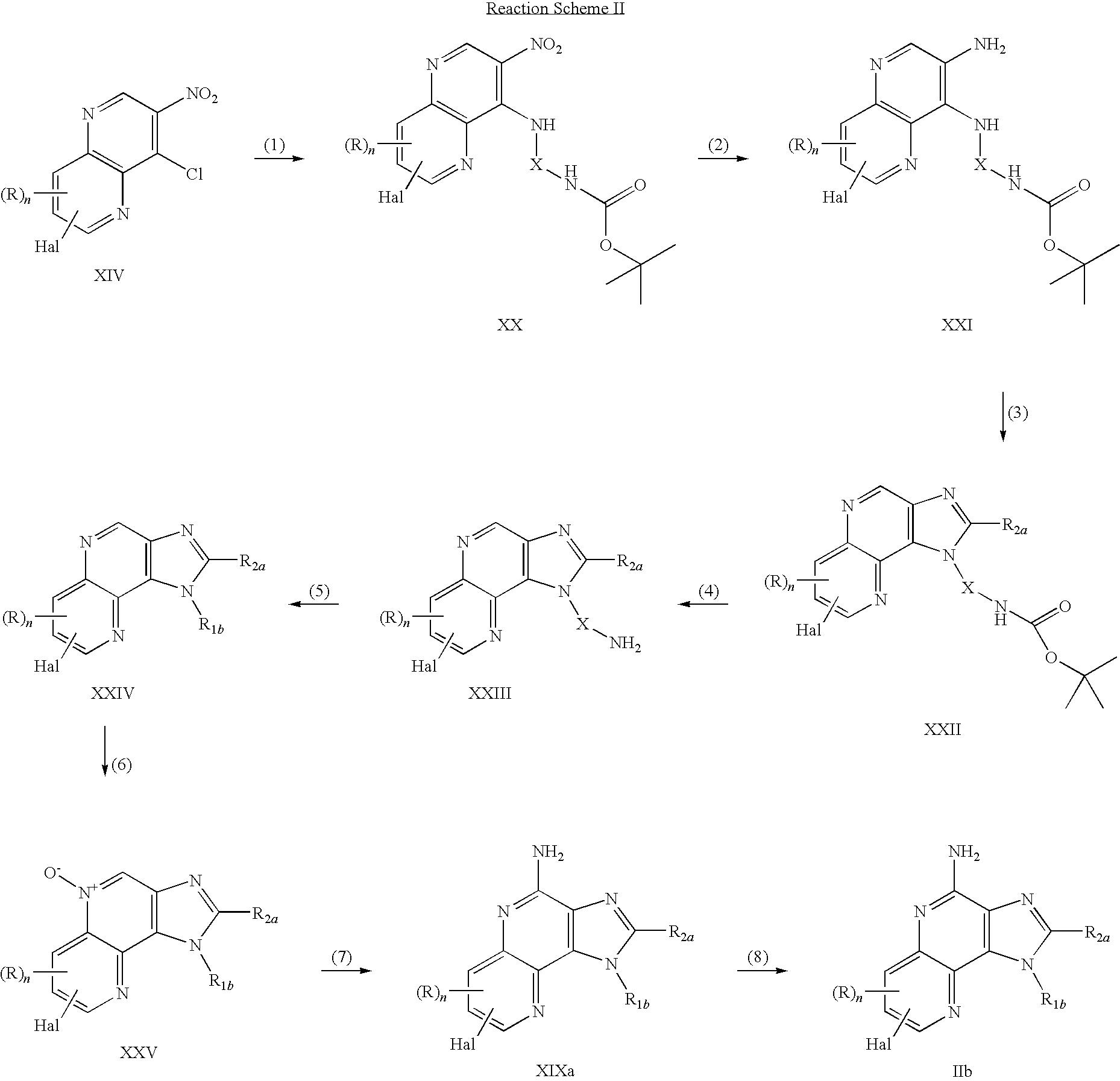 Figure US07897609-20110301-C00042