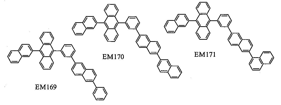 Figure JPOXMLDOC01-appb-C000058