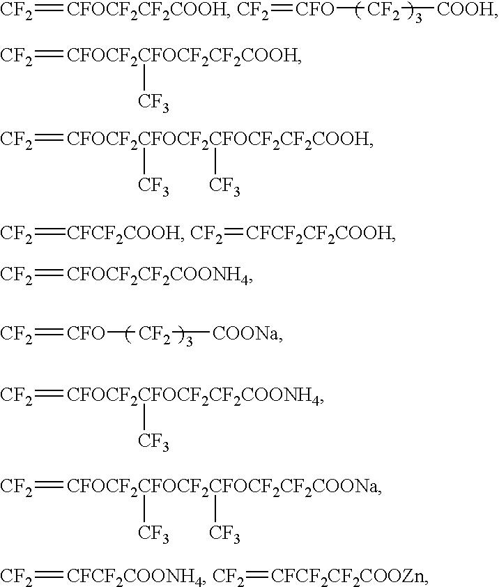 Figure US06479161-20021112-C00001