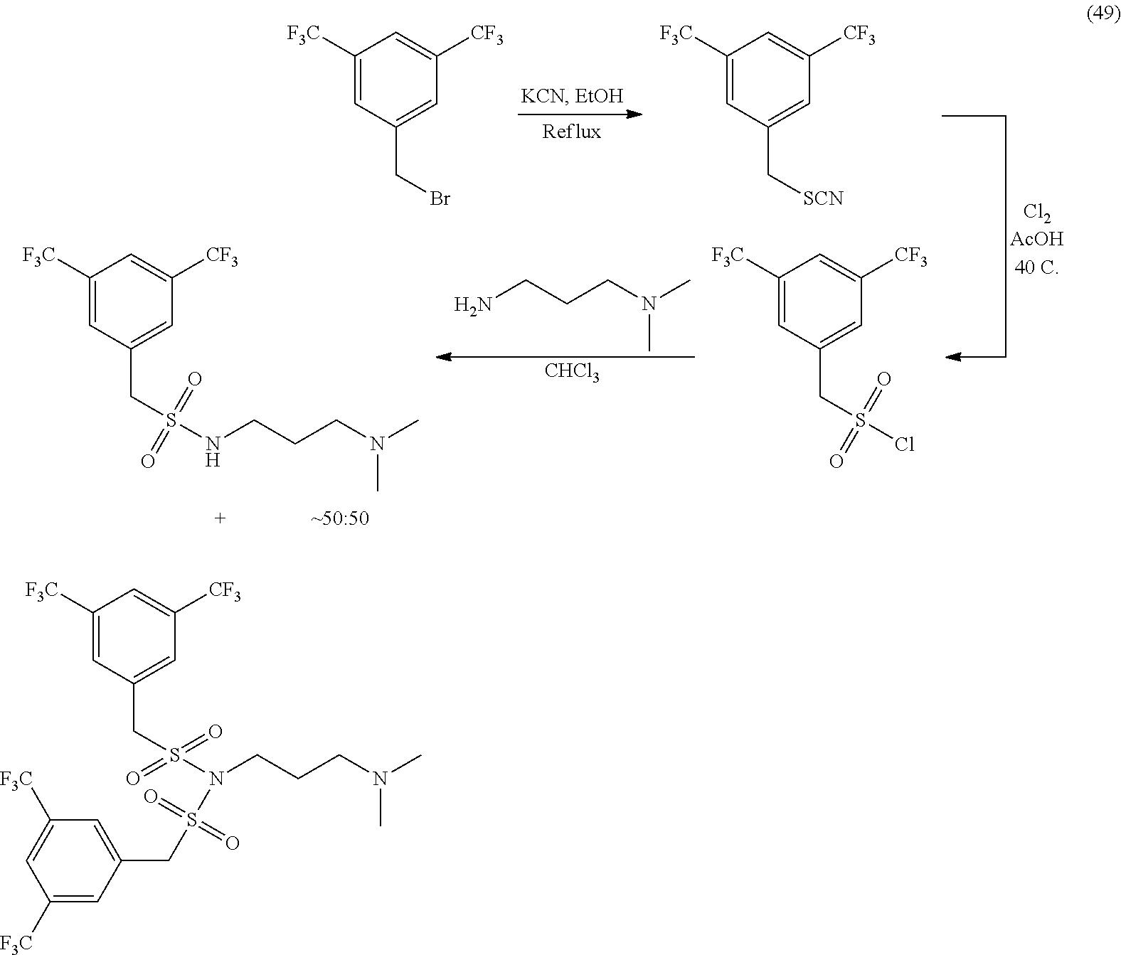 Figure US08318656-20121127-C00212