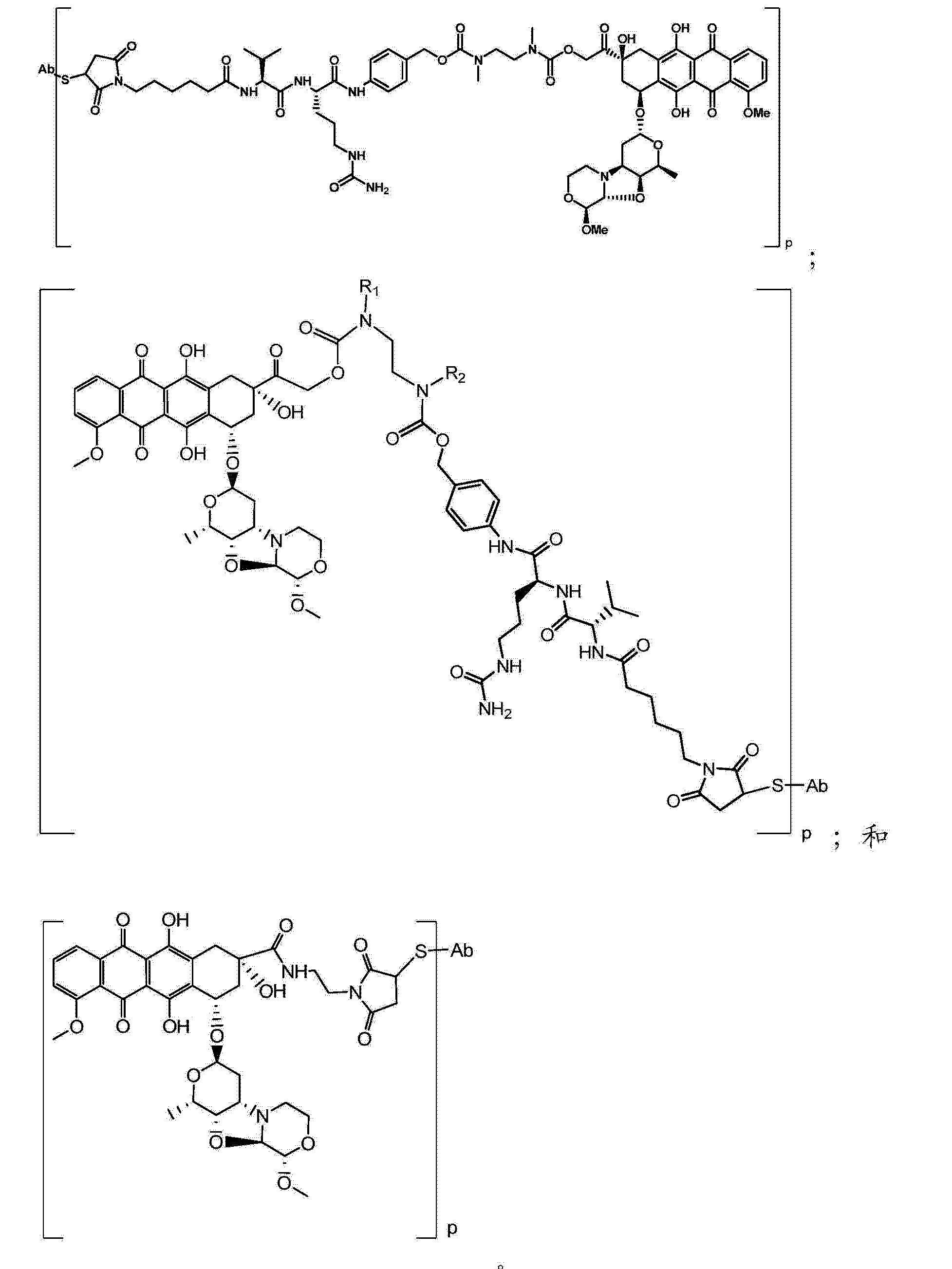 Figure CN104411721AD00171