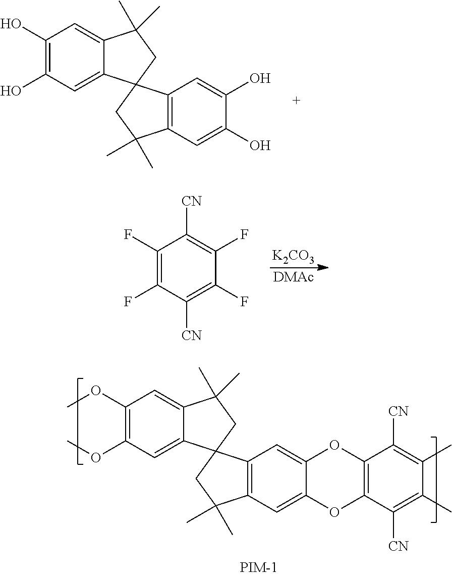 Figure US09522364-20161220-C00007