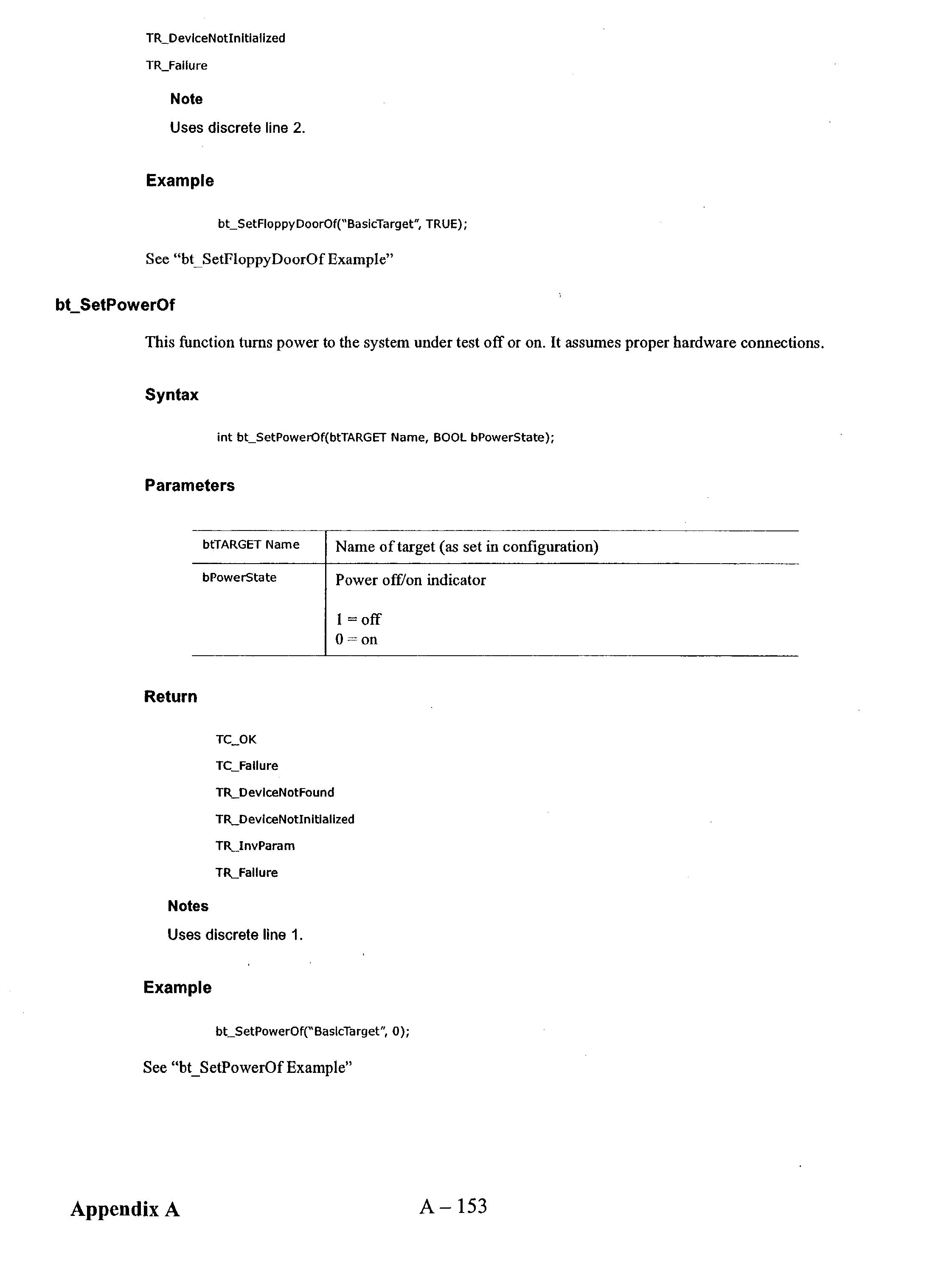 Figure US20030208542A1-20031106-P00153
