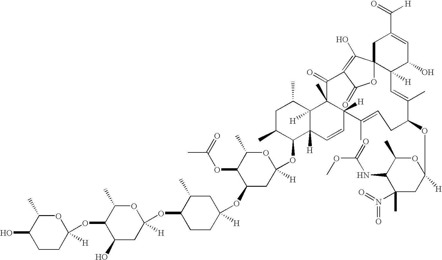 Figure US07173003-20070206-C00035