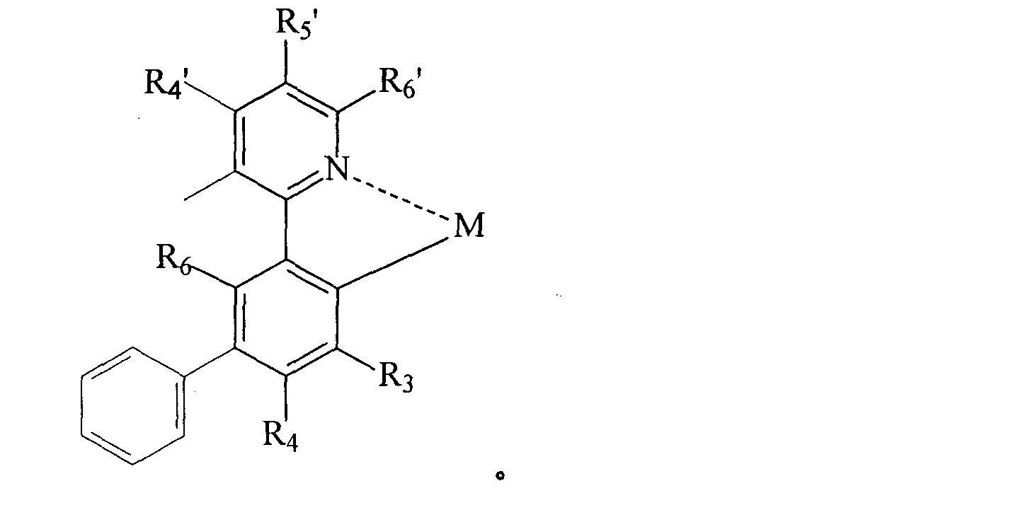 Figure CN1922284BD00221