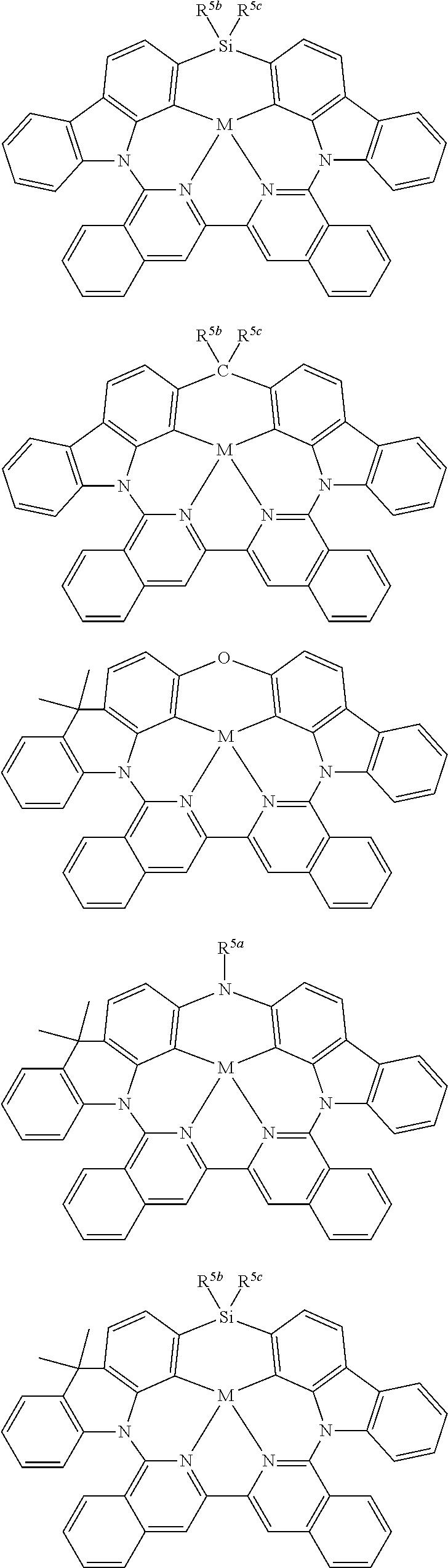 Figure US10158091-20181218-C00271