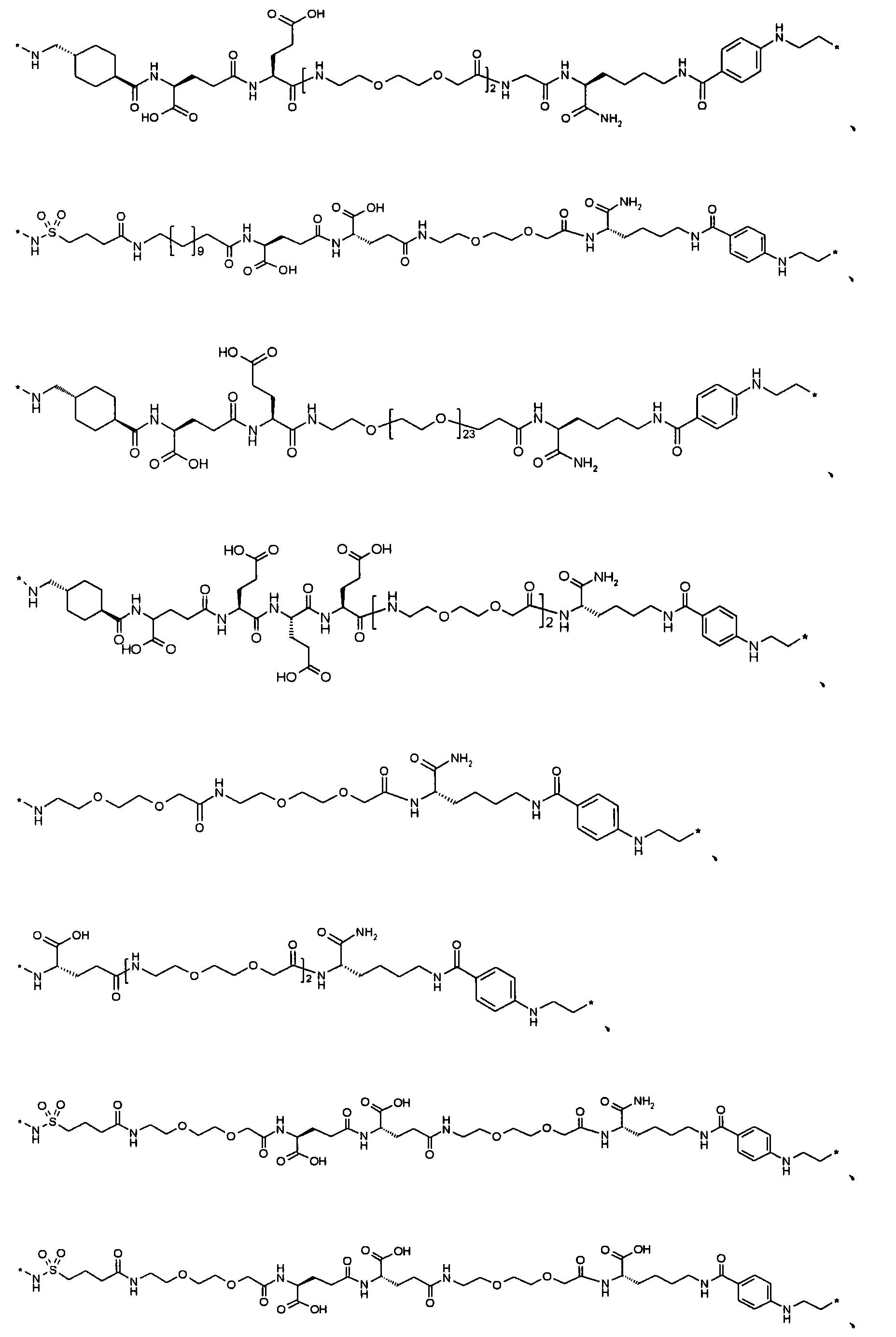 Figure CN102112157BD00721
