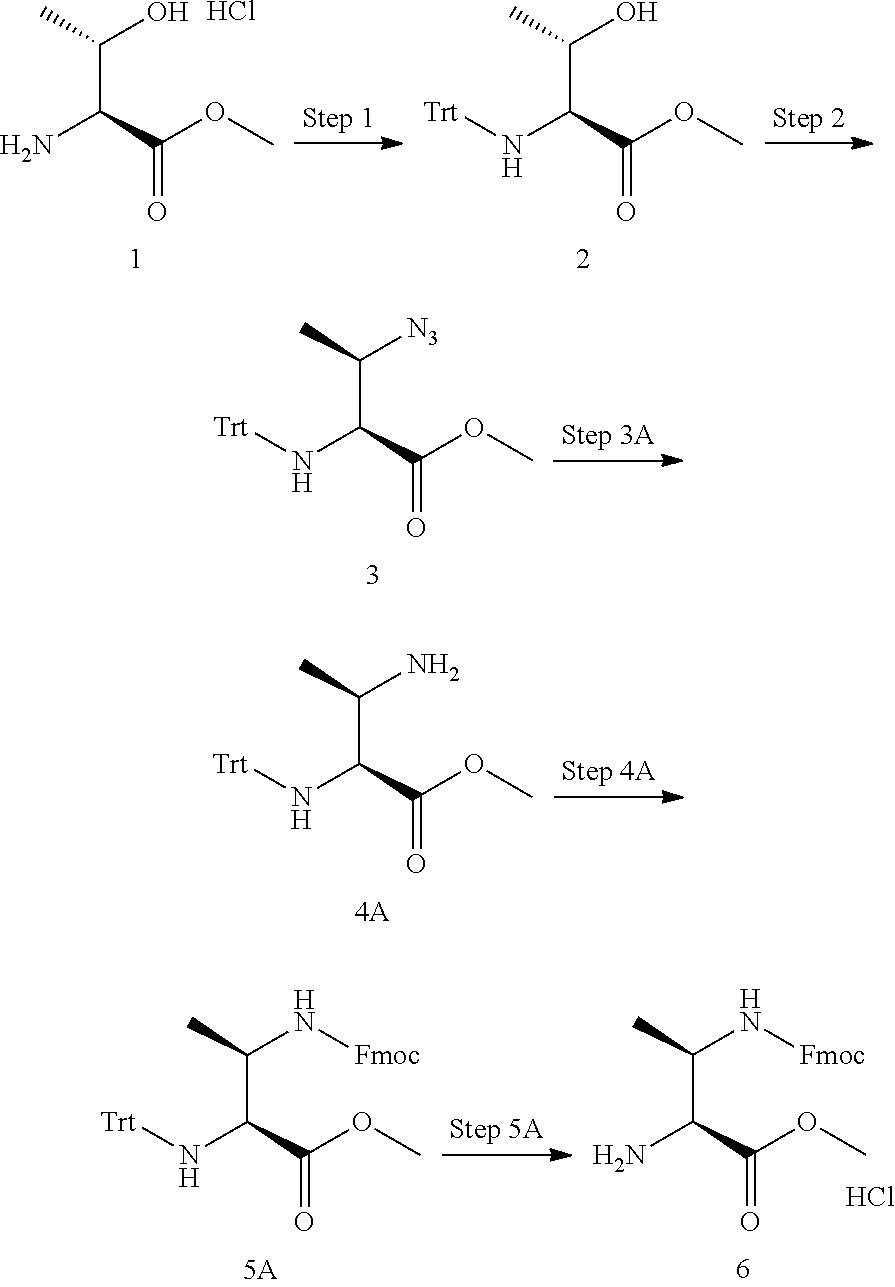 Figure US09617256-20170411-C00161