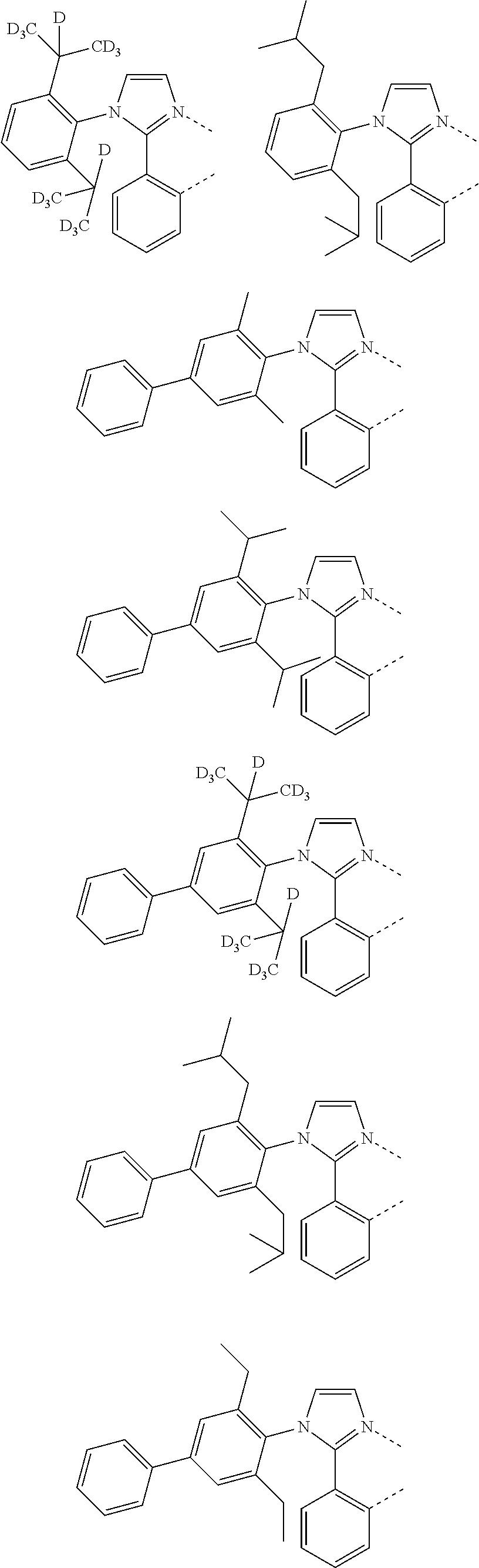 Figure US09773985-20170926-C00025