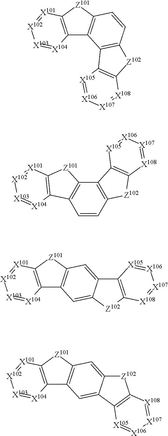 Figure US09324949-20160426-C00110
