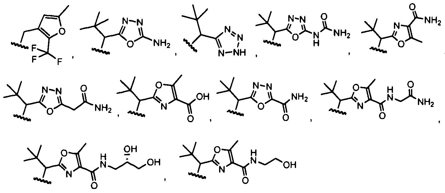 Figure imgf000266_0007