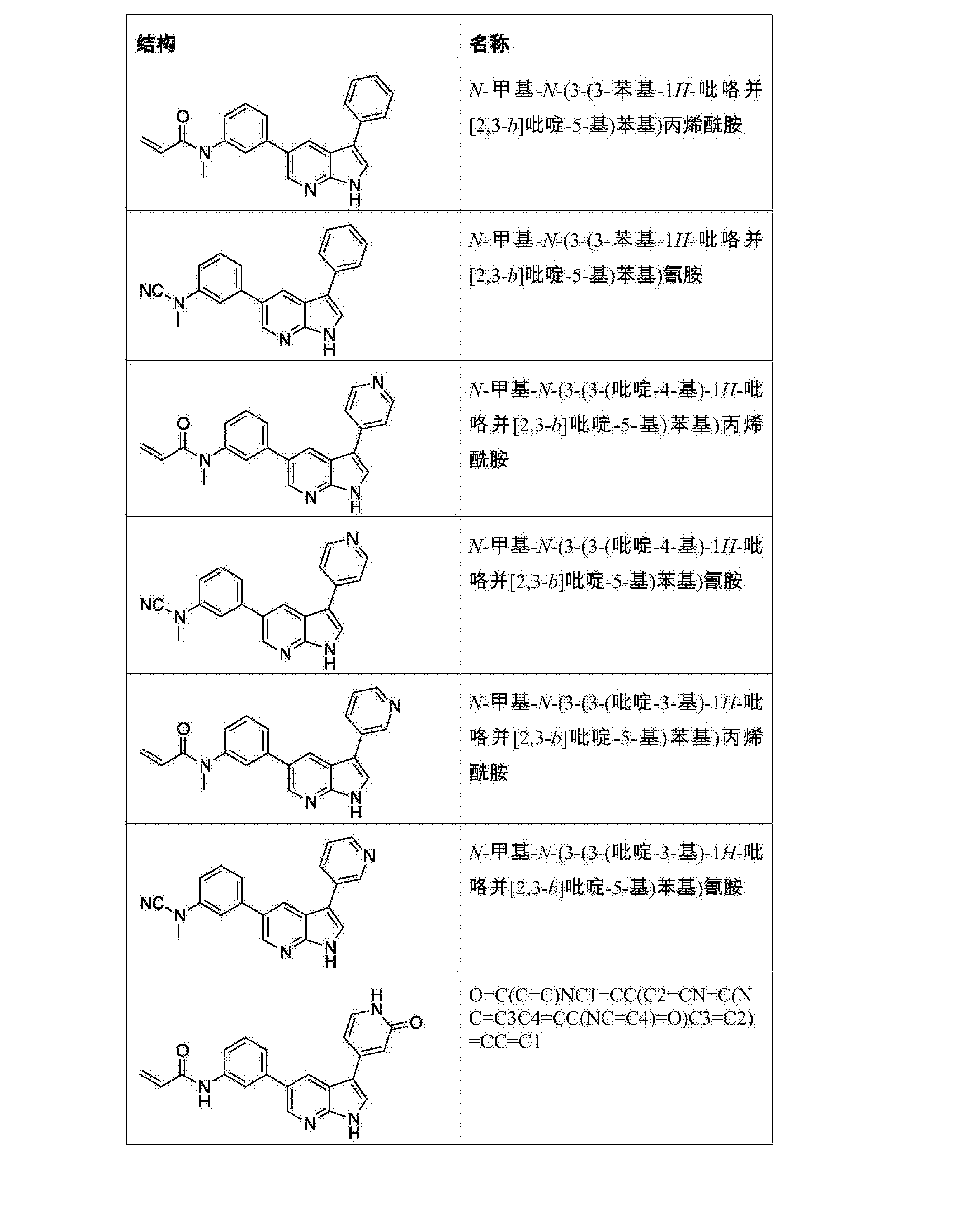 Figure CN107278202AD01051