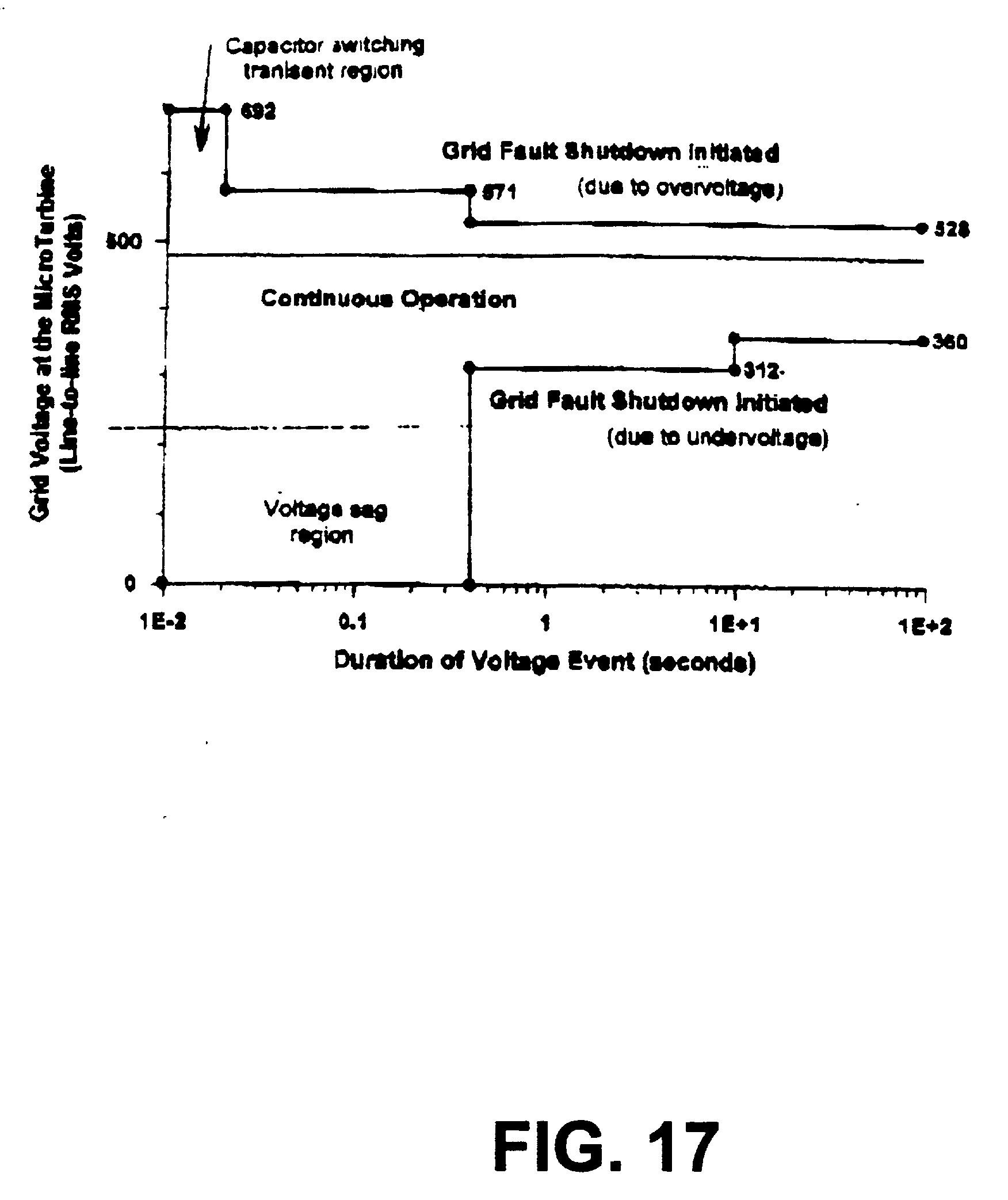 Figure US20020166324A1-20021114-P00071