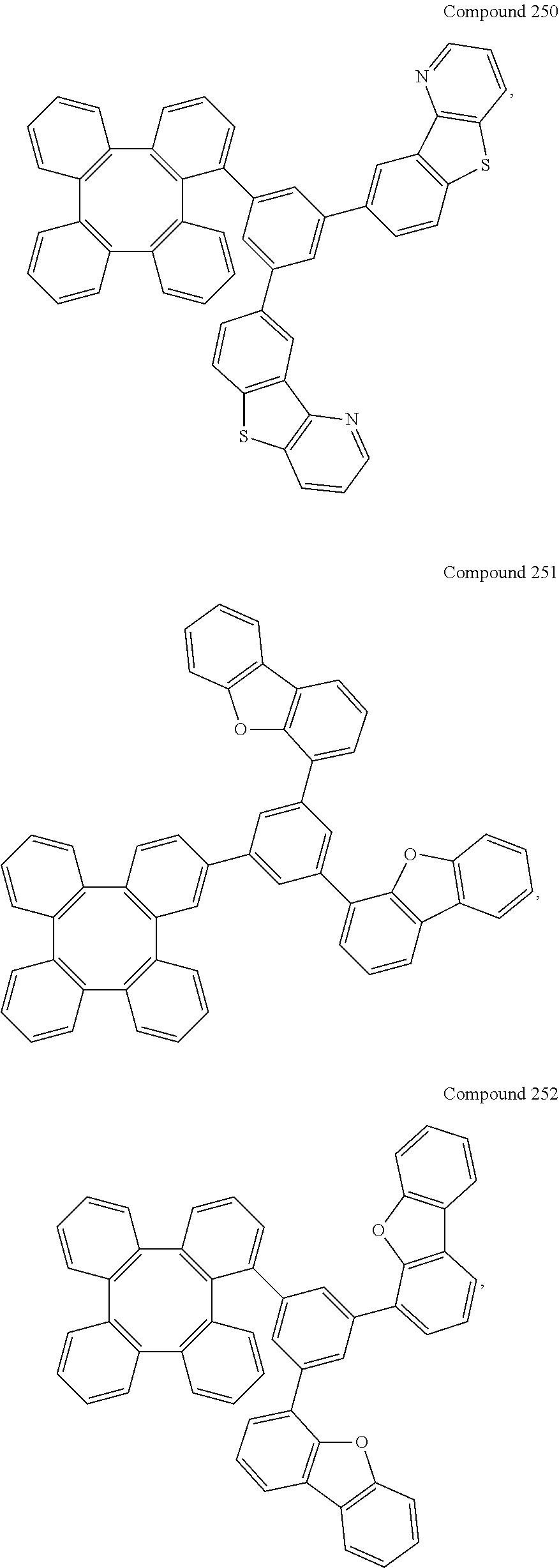 Figure US10256411-20190409-C00390