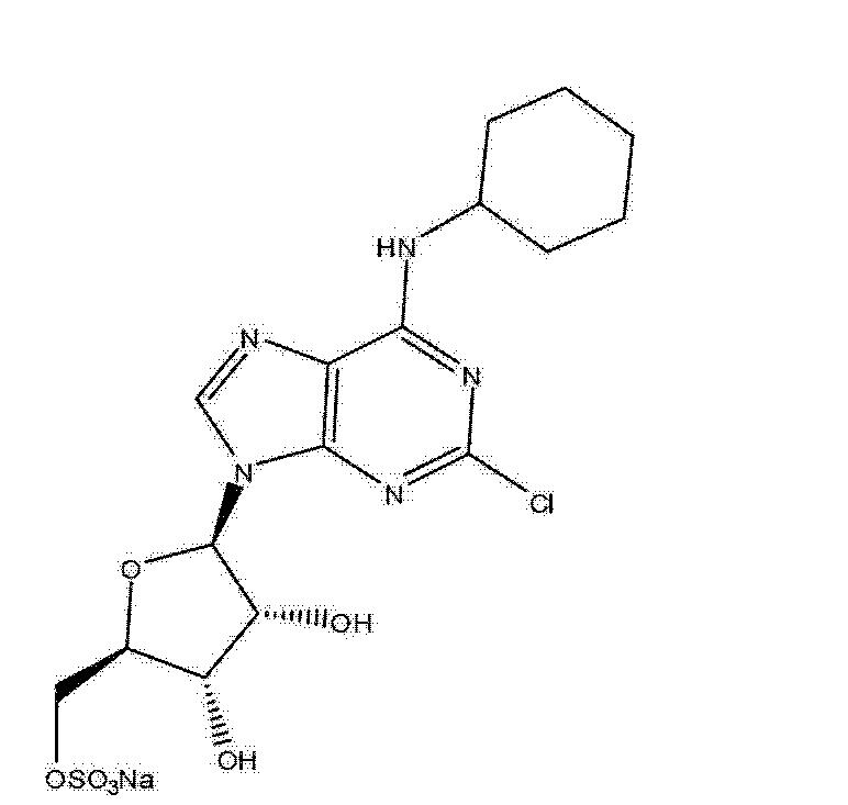 Figure CN102933220AC00053