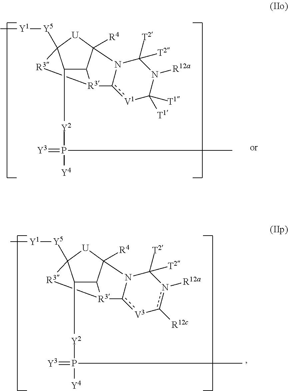 Figure US09186372-20151117-C00016