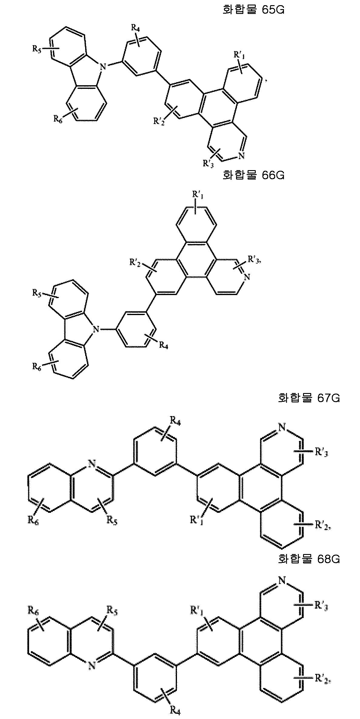 Figure 112017010428636-pct00259