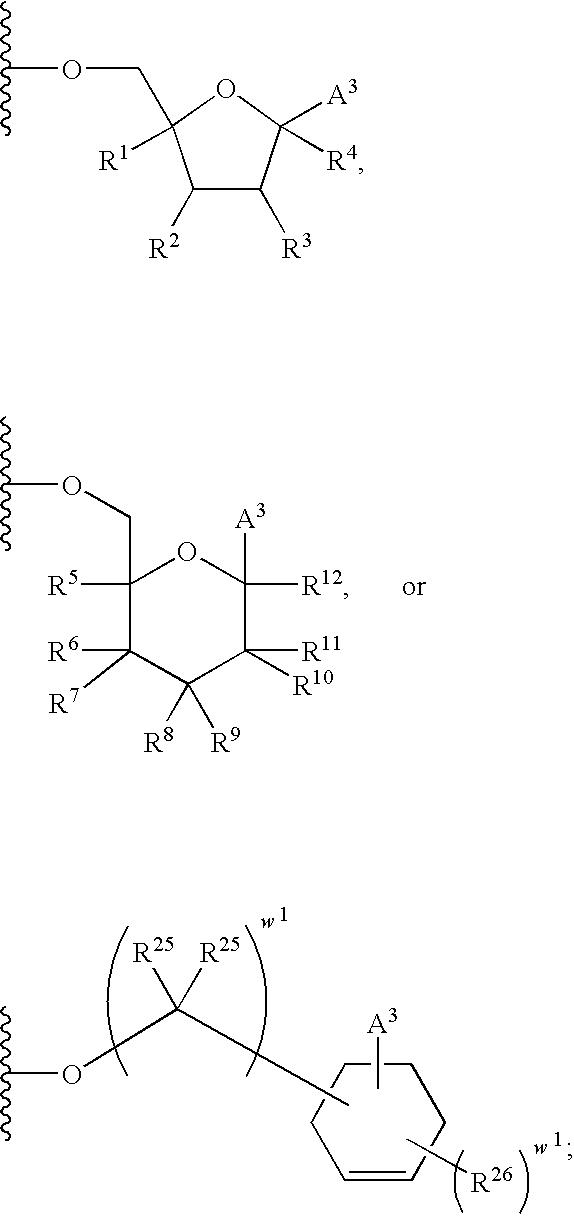 Figure US07772387-20100810-C00006