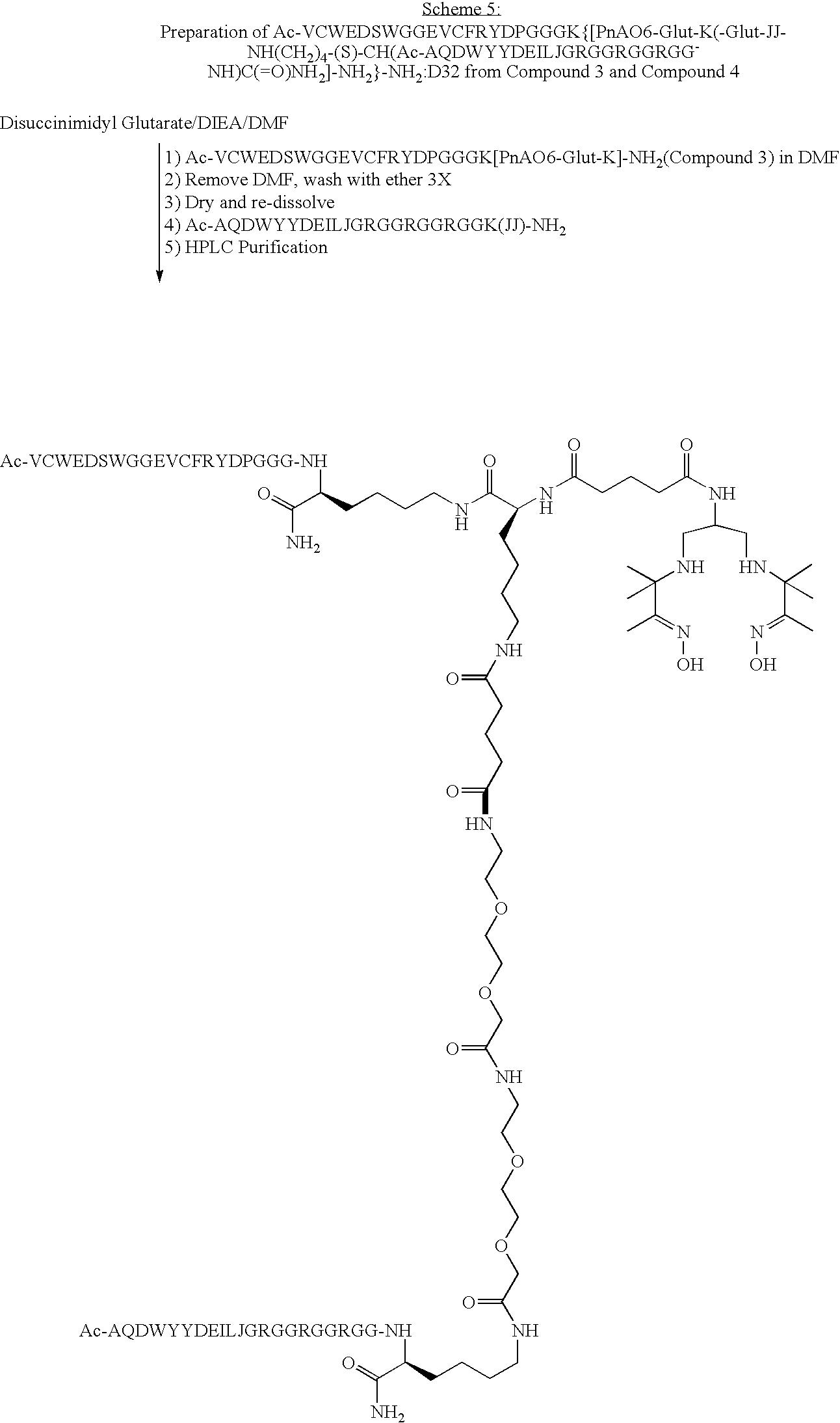Figure US07261876-20070828-C00049