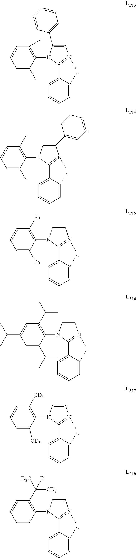 Figure US10043987-20180807-C00335