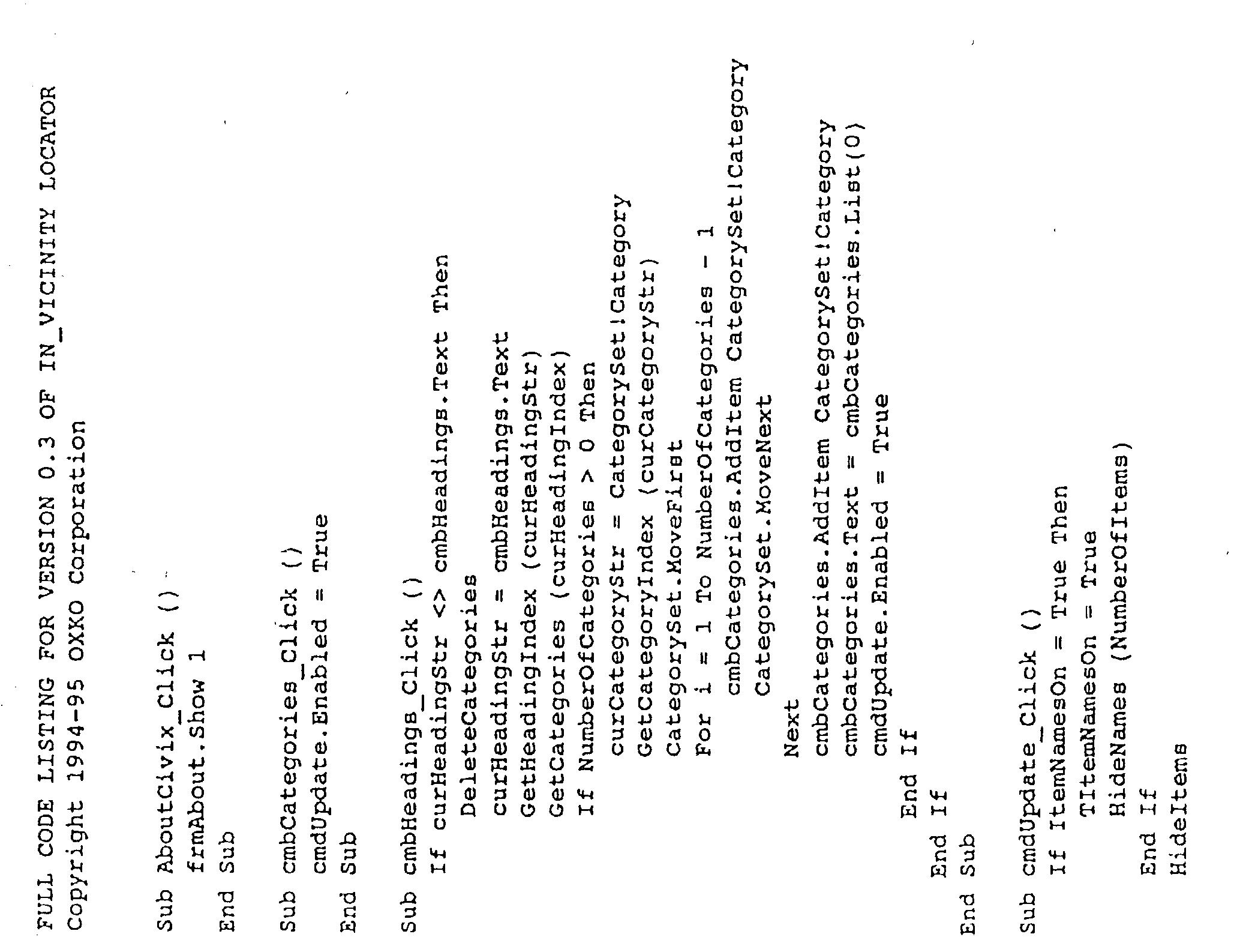 Figure US20020169541A1-20021114-P00002